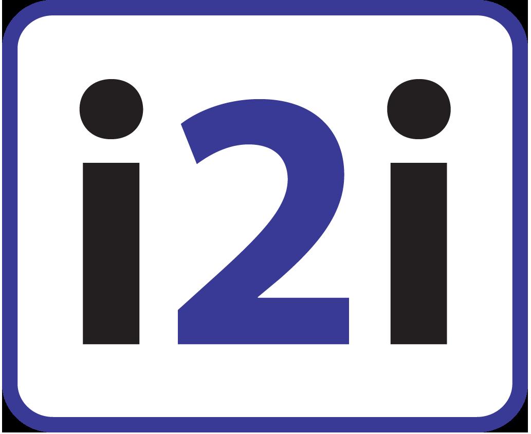 i2i Interactive